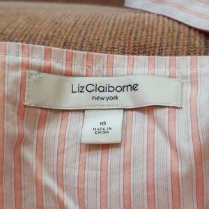 Liz Claiborne sundress